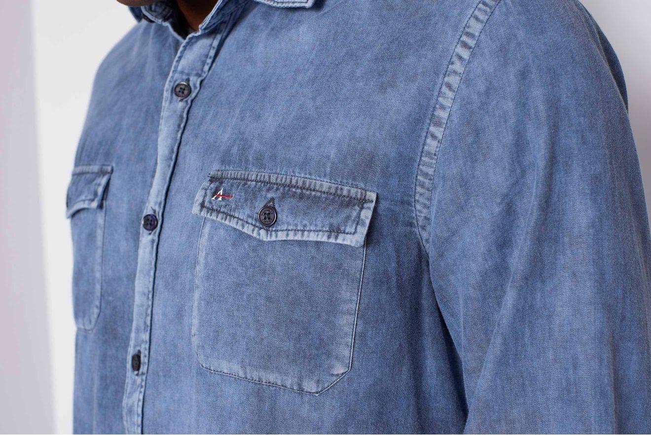 Camisa-Super-Slim-Jeanswear-Sky_xml