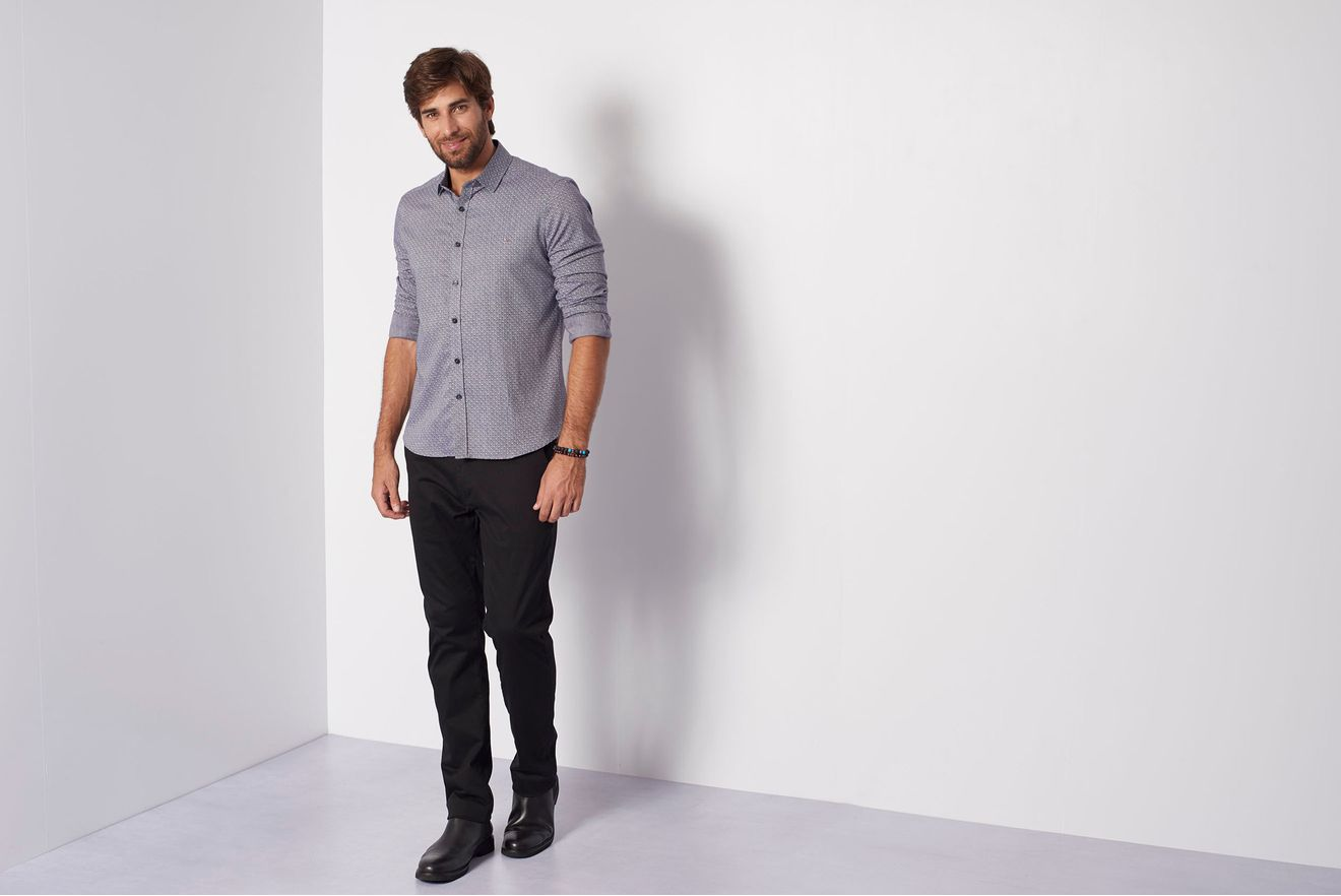 Camisa-Super-Slim-Jeanswear-Pontos-Duplos_xml