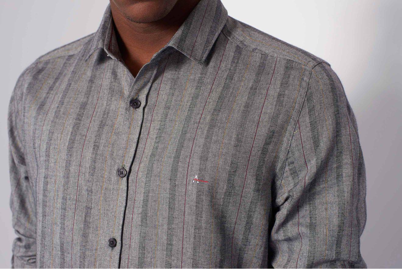 Camisa-Super-Slim-Jeanswear-Listras_xml