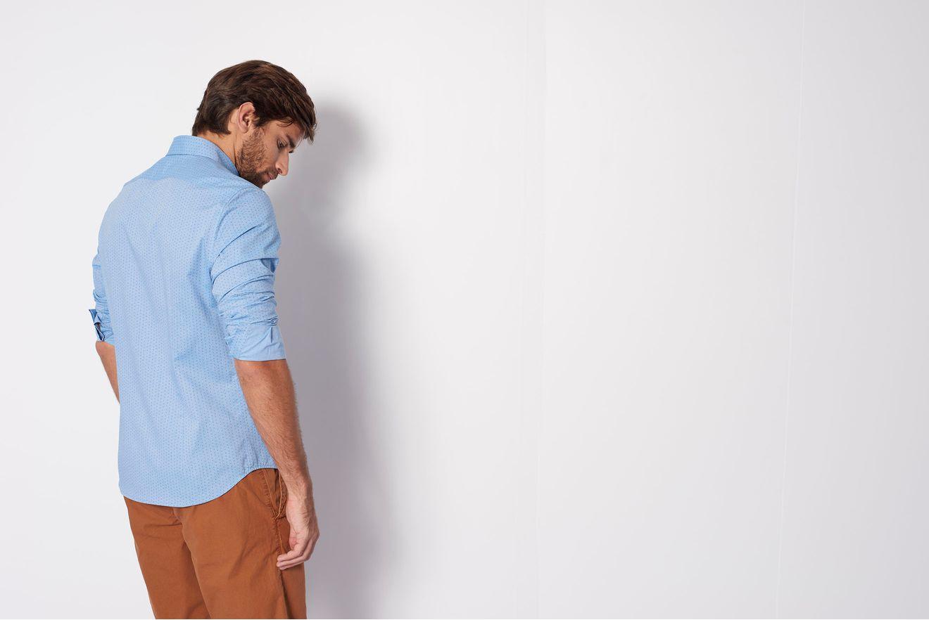 Camisa-Super-Slim-Jeanswear-Navy_xml