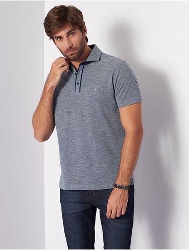 0d42dc4ca2b4b Camisa Overshirt Resinada