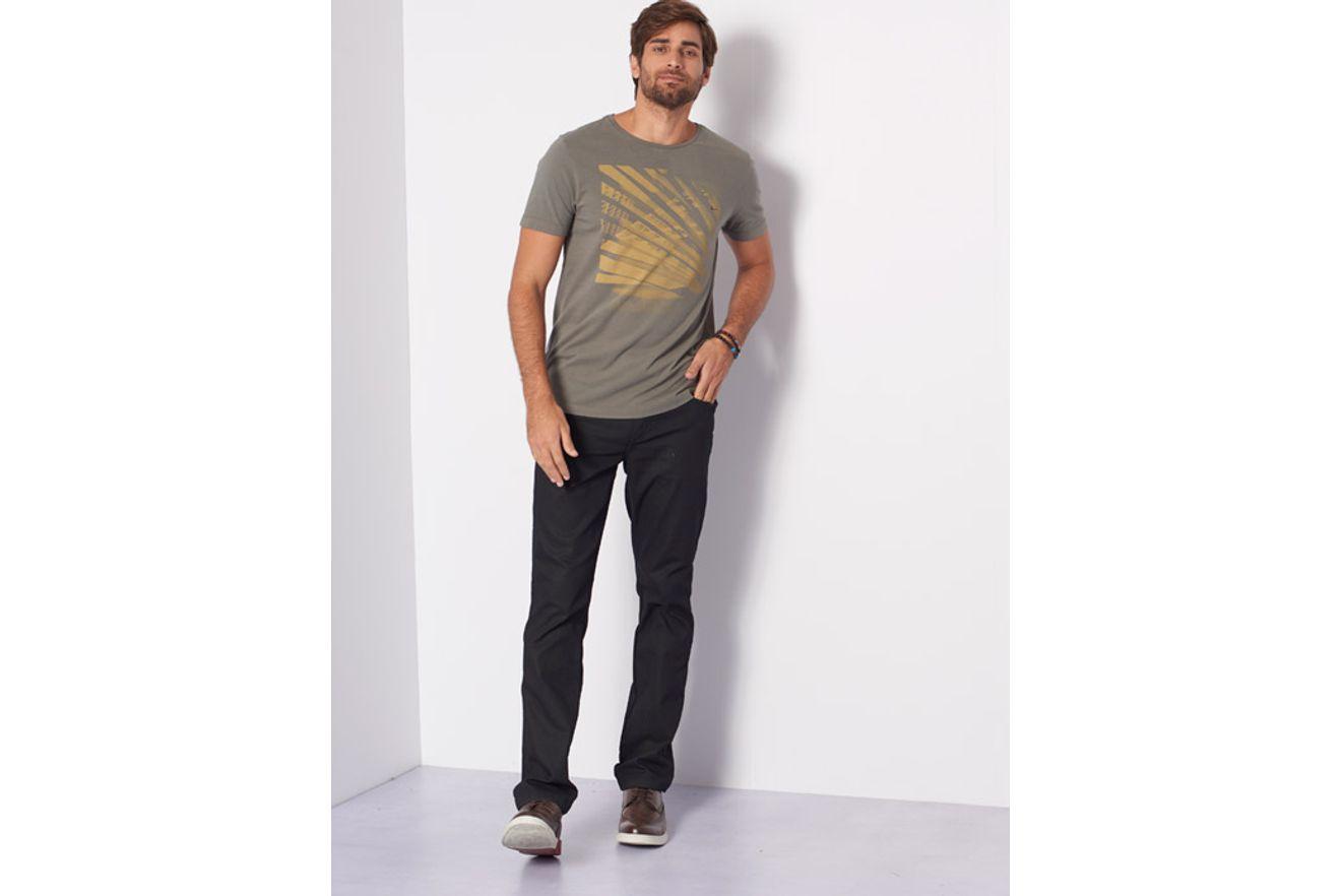 Calca-Jeans-Barcelona-Resinada_xml