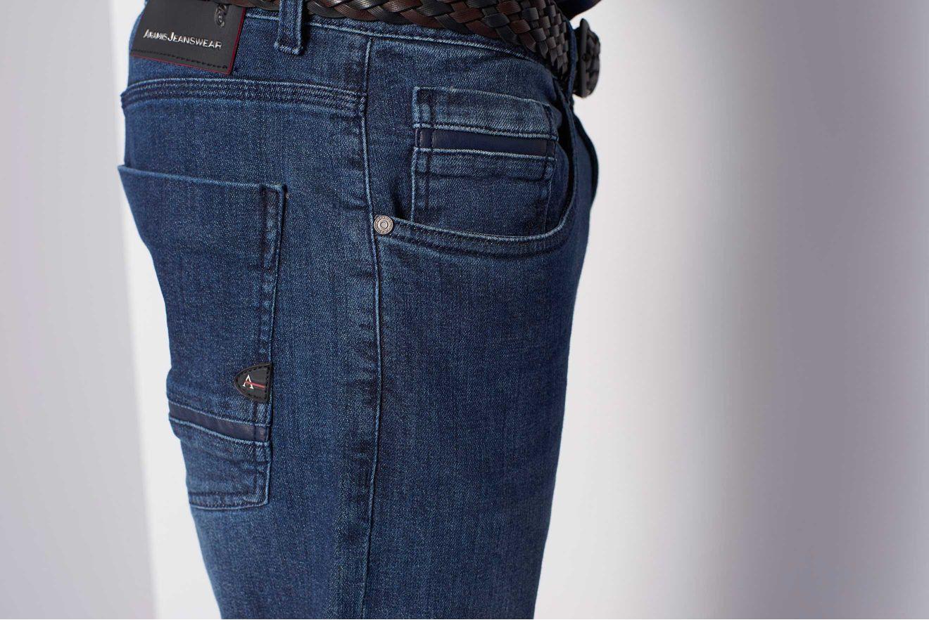 Calca-Jeans-Barcelona-com-Couro_xml