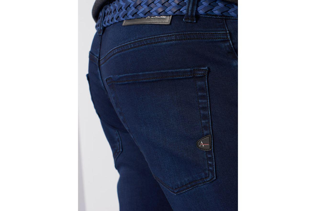 Calca-Jeans-Londres-de-Viscose_xml