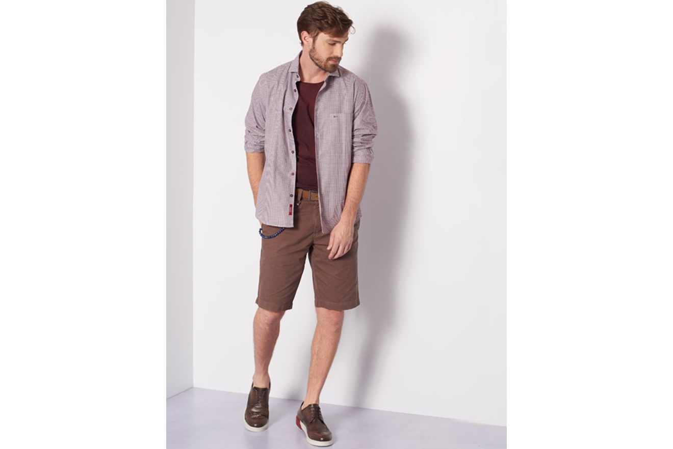 Camisa-Regular-Menswear-Jacquard-Optico_xml
