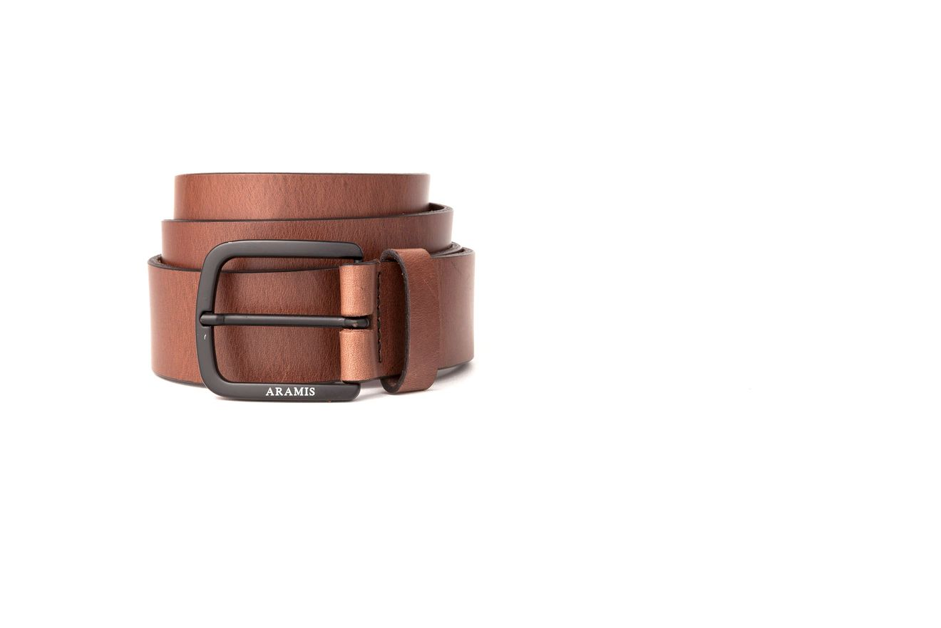 Cinto-Jeanswear-Basic-Soleta-Fivela-Personalizada_xml