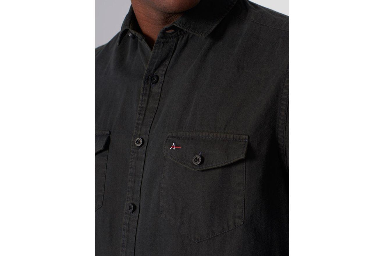 Camisa-Super-Slim-Jeanswear-Tinturada_xml