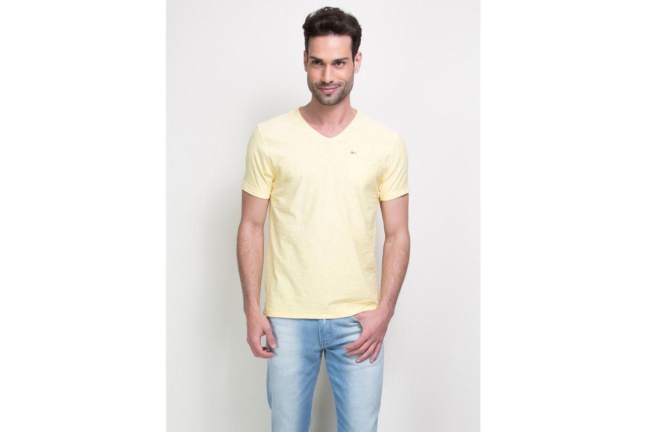 Camiseta-Decote-V-com-Bolso_xml