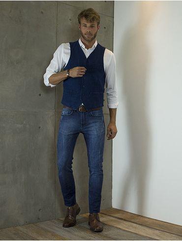 Colete-Malha-Jeans_xml