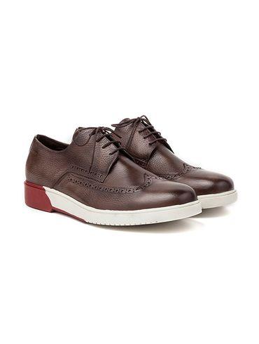 Sapato-Couro-Ingles-Solado-Bicolor_xml