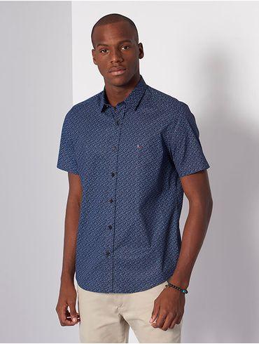 Camisa-Slim-Menswear-Zita_xml