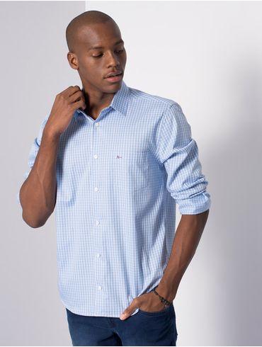 Camisa-Menswear-com-Bolso_xml