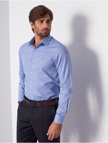 Camisa-Social-Super-Slim-Colarinho-Trento_xml