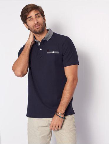 Polo-Jeanswear-Piquet-Jacquard-Collar_xml