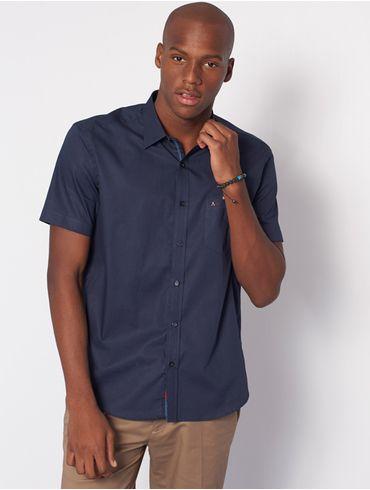 Camisa-Regular-Tricoline-Spin_xml