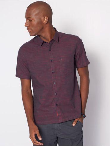 Camisa-Slim-Jeanswear-Flame_xml
