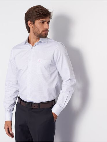 Camisa-Social-Colarinho-Trento_xml