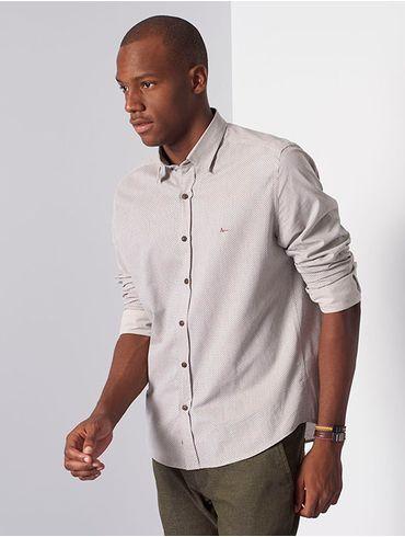 Camisa-Slim-Jeanswear-Thomas_xml