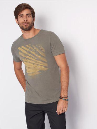 Camiseta-Estampa-Arquitetura_xml