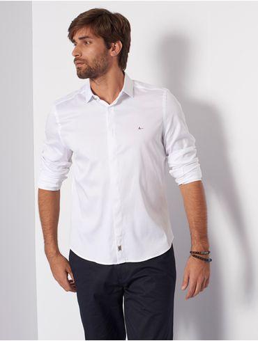 Camisa-Super-Slim-Night-Cetim-Stretch_xml