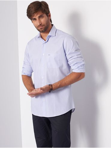 Camisa-Social-Listras_xml