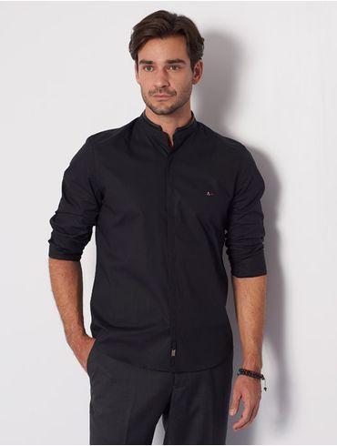 Camisa-Super-Slim-Night-Gola-Padre_xml
