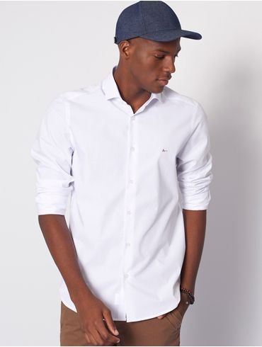 Camisa-Super-Slim-Social_xml