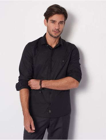 Camisa-Super-Slim-Night-Gola-Cetim_xml