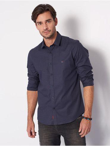 Camisa-Super-Slim-Menswear-Pontos_xml