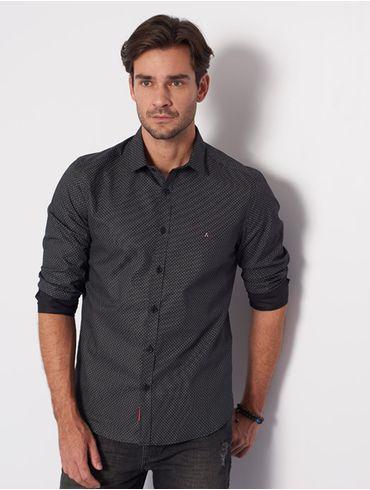 Camisa-Super-Slim-Menswear-Flake_xml