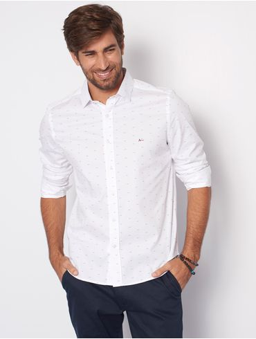 Camisa-Super-Slim-Menswear-Pontilhados_xml