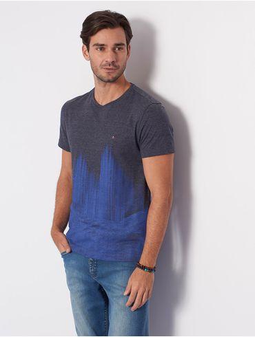 Camiseta-Estampa-Predios_xml