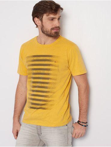 Camiseta-Listras_xml