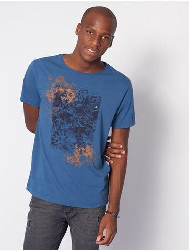 Camiseta-Folhagem-Carimbo_xml