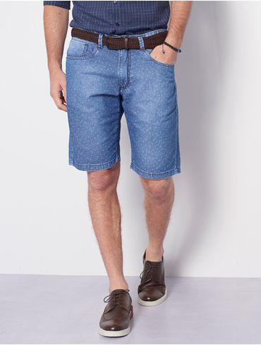 Bermuda-Jeans-Estampada_xml