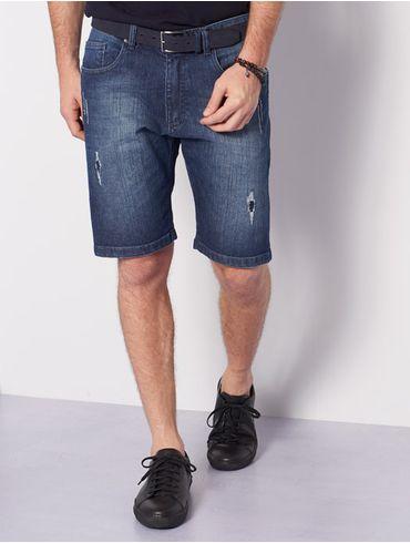 Bermuda-Jeans-Ponto-Corrente_xml