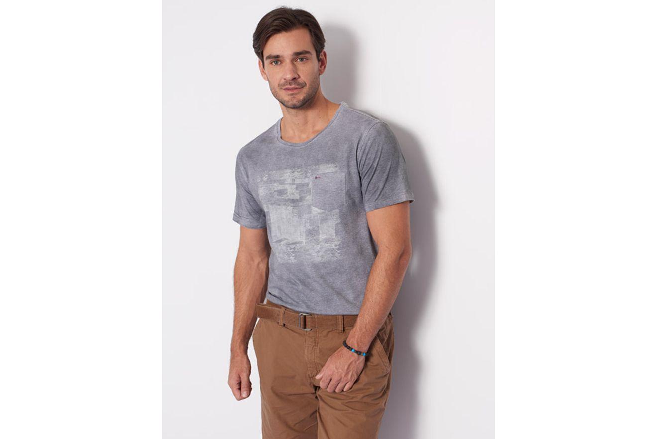 Camiseta-Container-Bolso_xml