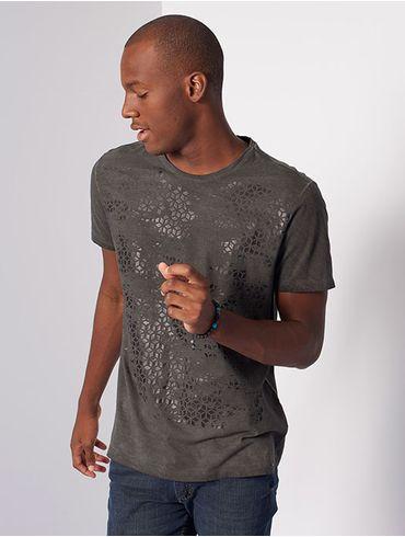 Camiseta-Night-Lavada_xml