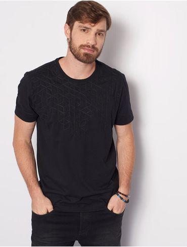 Camiseta-Night-Bordado-Colmeia_xml