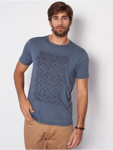 Camiseta-Estampa-Textura-Bicolor_xml