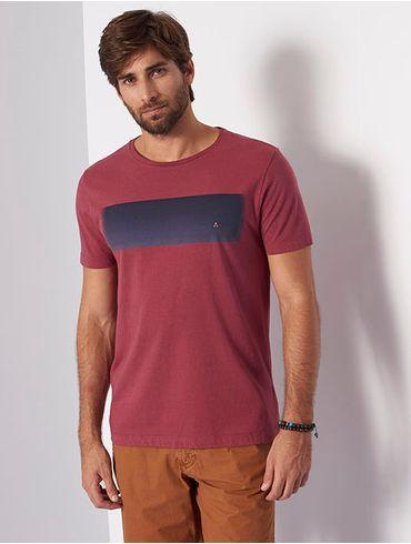 Camiseta-Estampa-Bloco-Degrade_xml