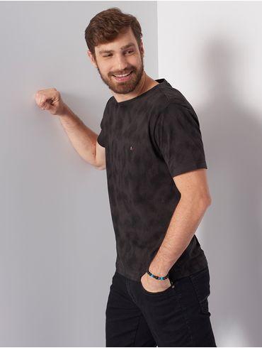 Camiseta-Camuflada-Pontos_xml