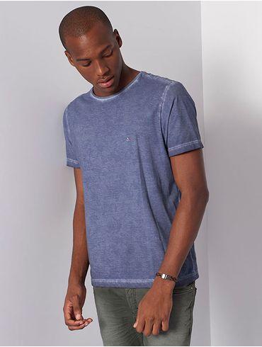 Camiseta-Camuflada_xml