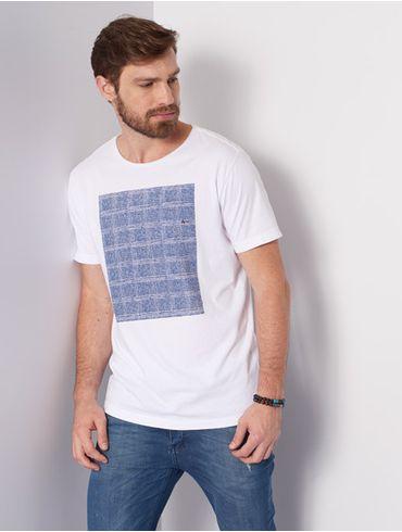 Camiseta-Quadro-Xadrez_xml