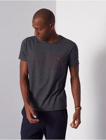 Camiseta-Perspectiva_xml