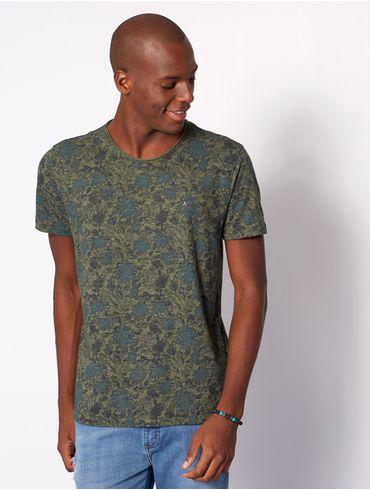 Camiseta-Folhagem_xml