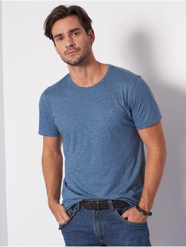 Camiseta-Texturizada_xml