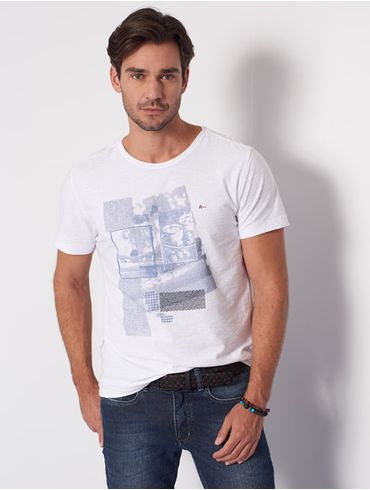 Camiseta-Costura-Lateral_xml