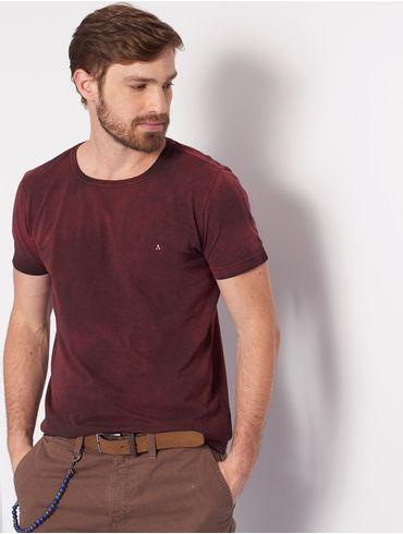 Camiseta-Lavada_xml