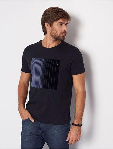 Camiseta-Night-Estampa-Degrade_xml